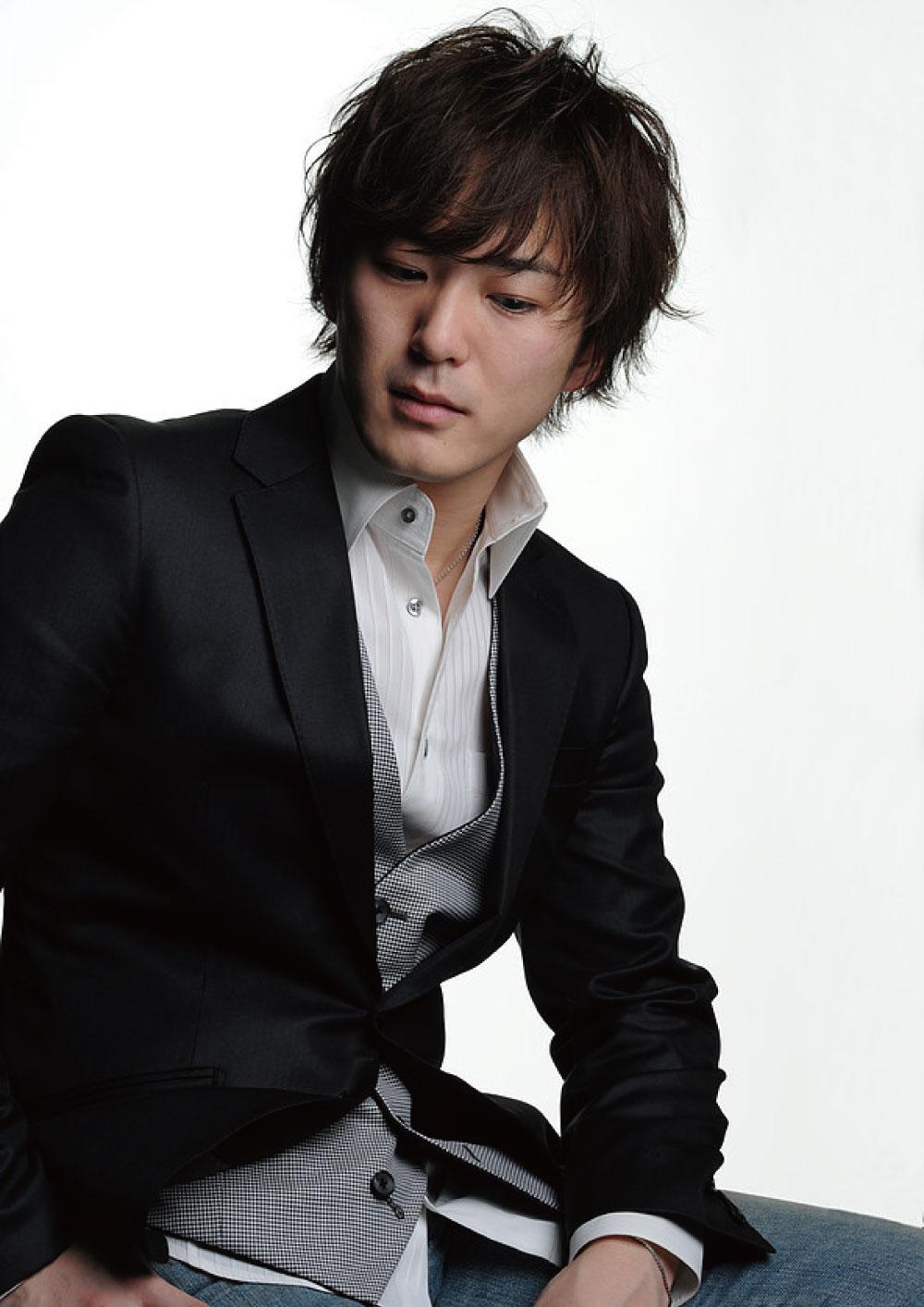 2016年5月31日(火) クローズド(非公開)神奈川フィルハーモニー管弦楽団